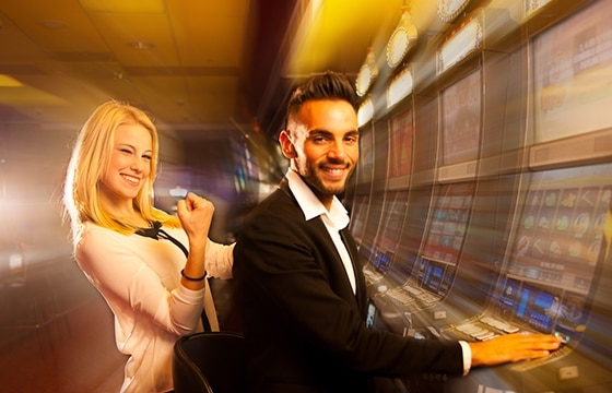 casino inregistrare