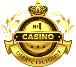 casino badge
