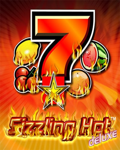 Sizzling hot extreme