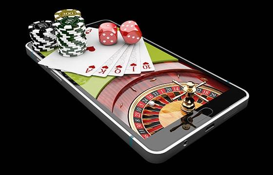 Cum să joci la Maxbet pe mobil
