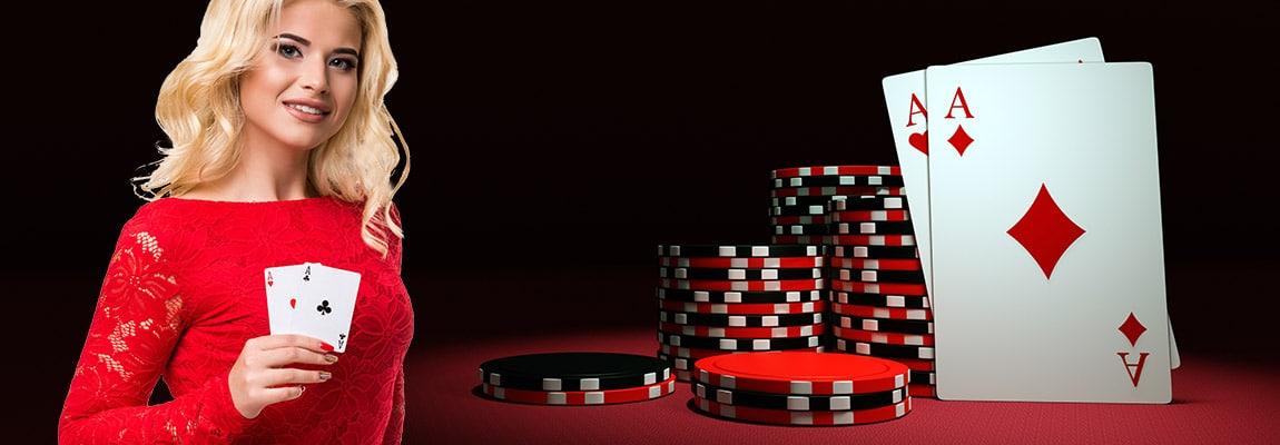 blackjack casino live netbet