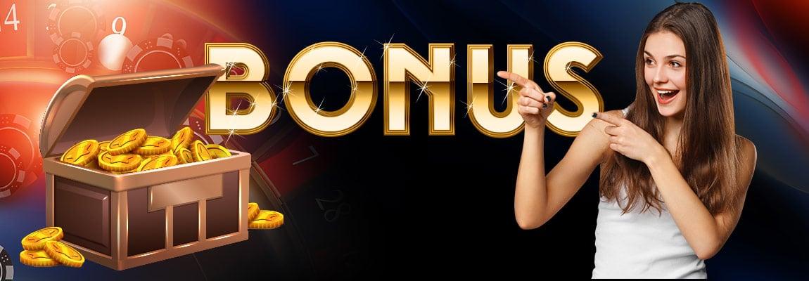 bonus de bun venit Netbet Casino fara depunere