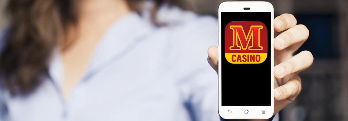 cash out aplikasi maxbet