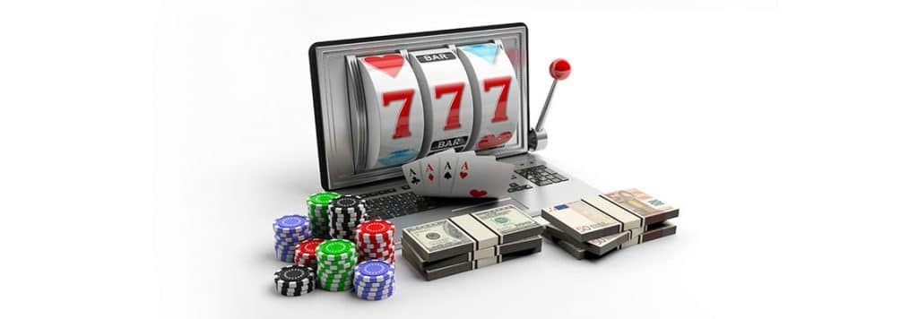casino bonus fără depunere