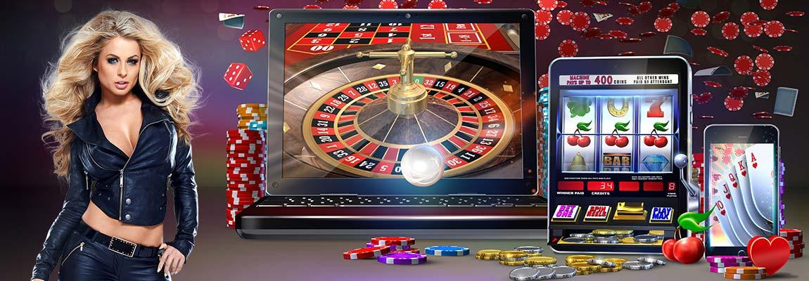 De ce sa alegi oferta bonus de bun venit netbet casino