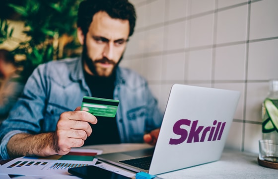retragere casino skrill