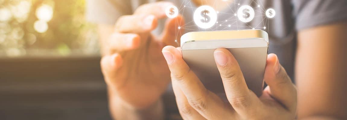 depunere maxbet e-wallets