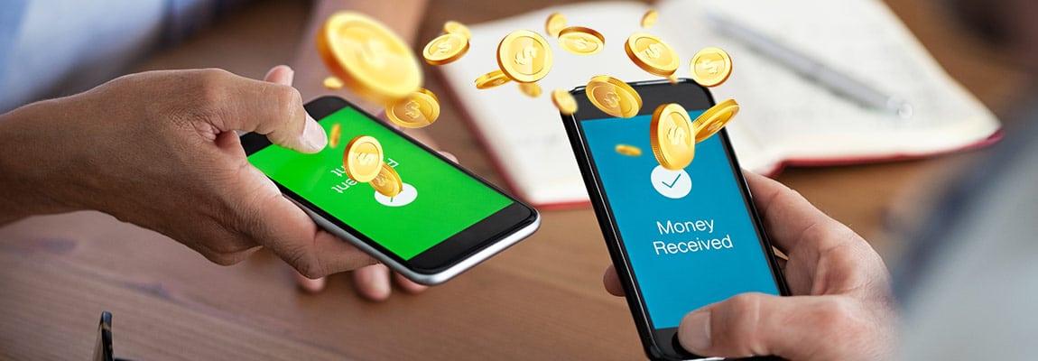 transfer bancar pentru depunere maxbet