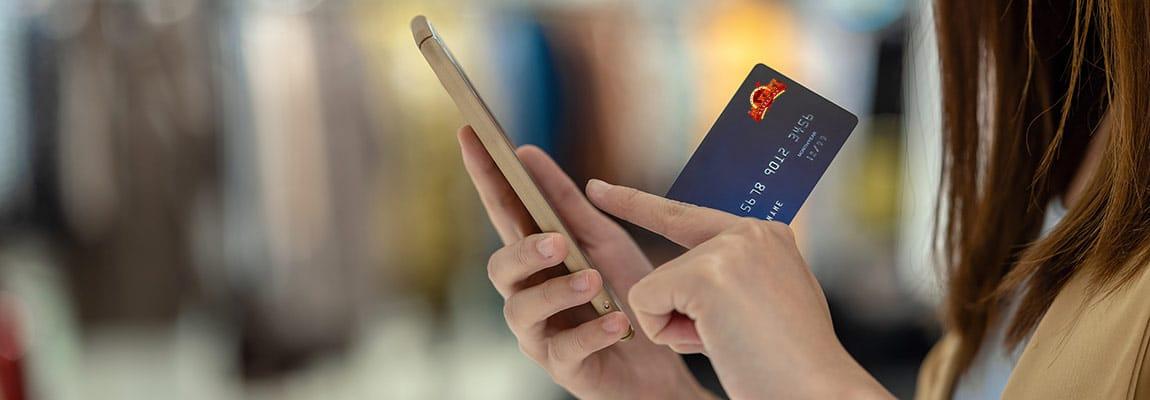 depunere minima maxbet la e-wallets