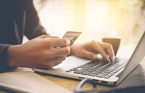 Cum efectuezi depuneri/retrageri la Maxbet și ce metode de plată îți oferă