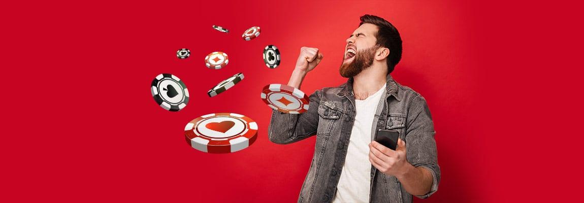 informatii despre bonus de bun venit netbet casino fara depunere