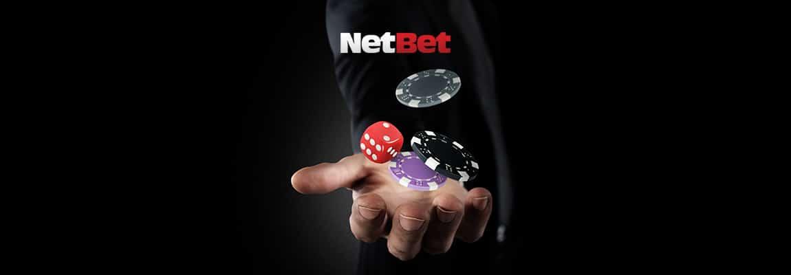 netbet online informatii