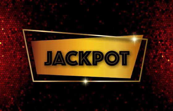 jackpoturi netbet online