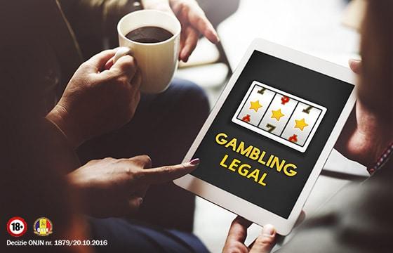 jocul responsabil si cum verifici un casino online