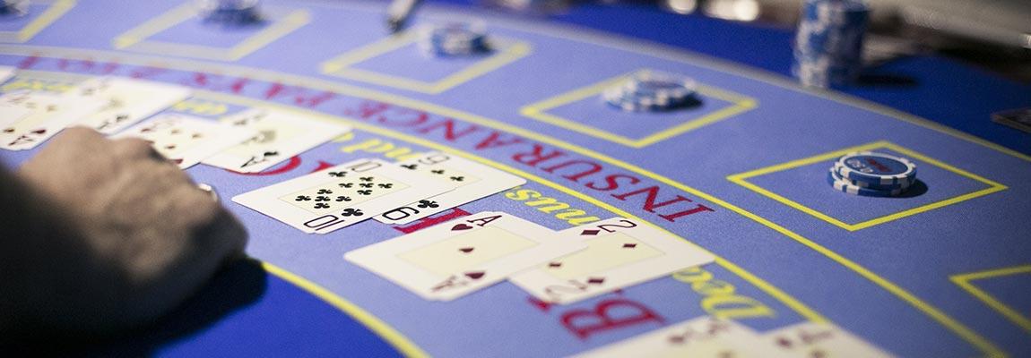 jocuri de blackjack