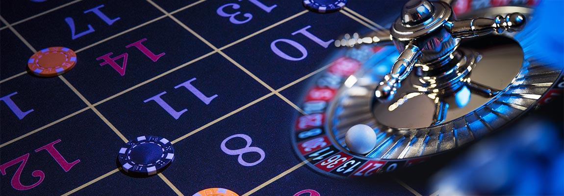 jocuri de ruleta