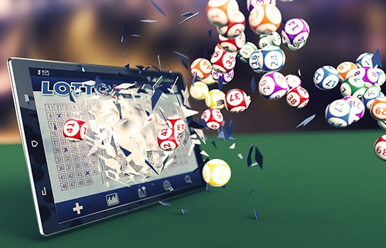 jocuri loto online