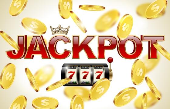 Jocuri Maxbet cu Jackpot-uri mari