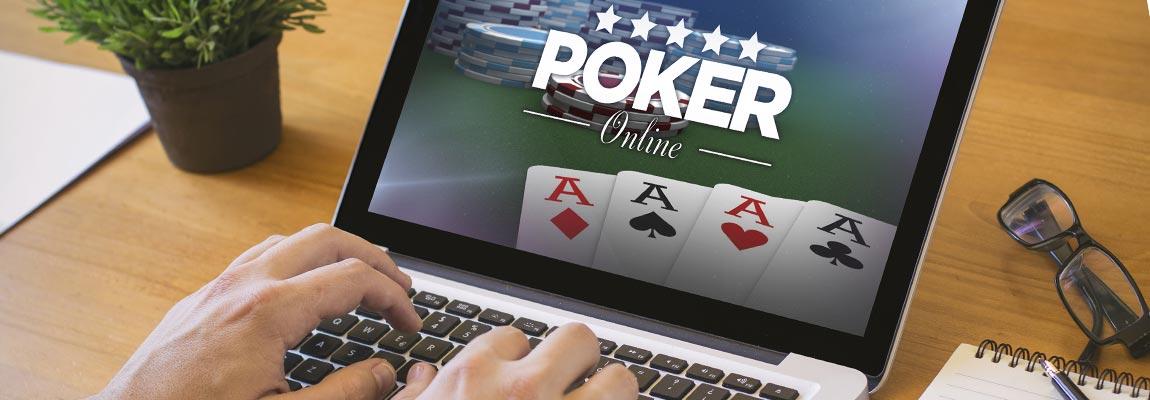 jocuri poker casino online