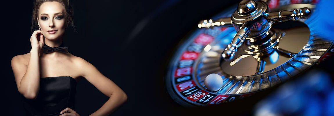 casino live netbet