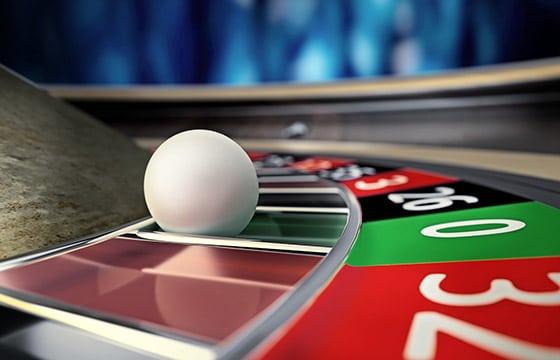 pariuri jocuri de ruleta