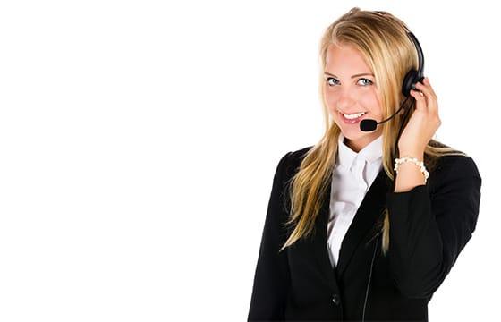 relații clienți betfair online