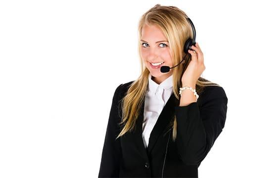 relatii cu clientii betano online