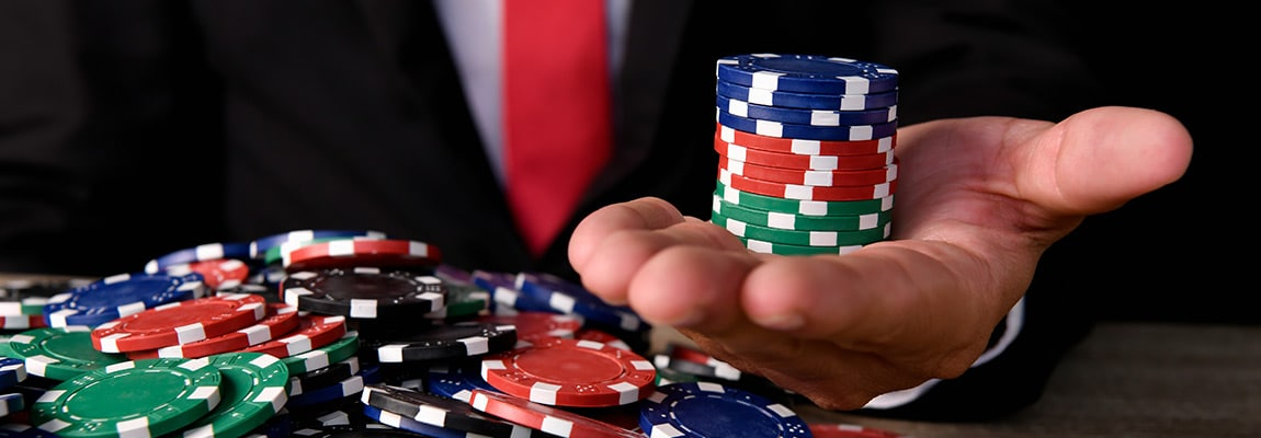 bonus de bun venit netbet casino si sanse de castig