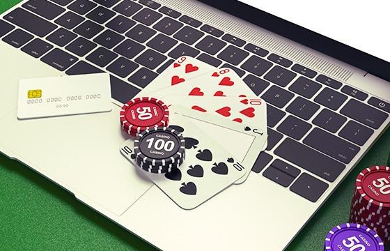 media depunerilor si a timpului alocat jocului si siguranta casino