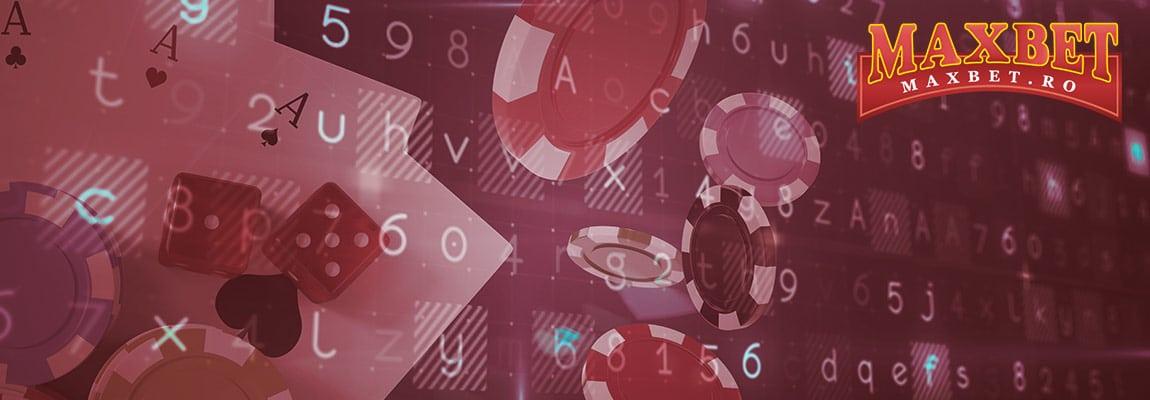 depunere maxbet siguranta datelor