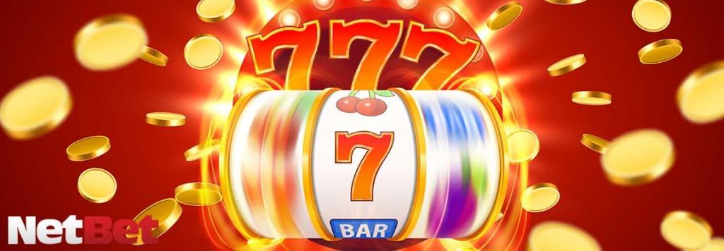 sute-de-rotiri-gratuite-Netbet-Casino