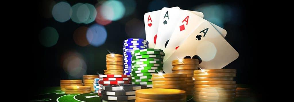 cele mai mari câștiguri din istorie la casino