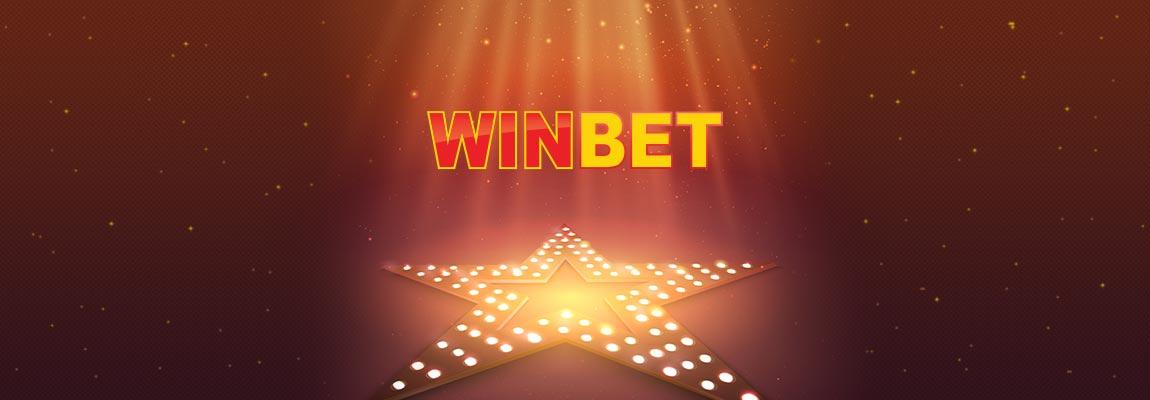 winbet casino avantaje si dezavantaje