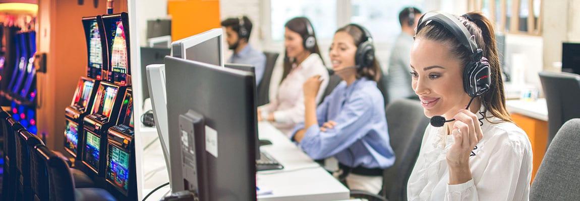 winmasters online asistență clienți