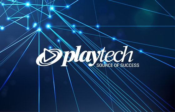 platforma playtech