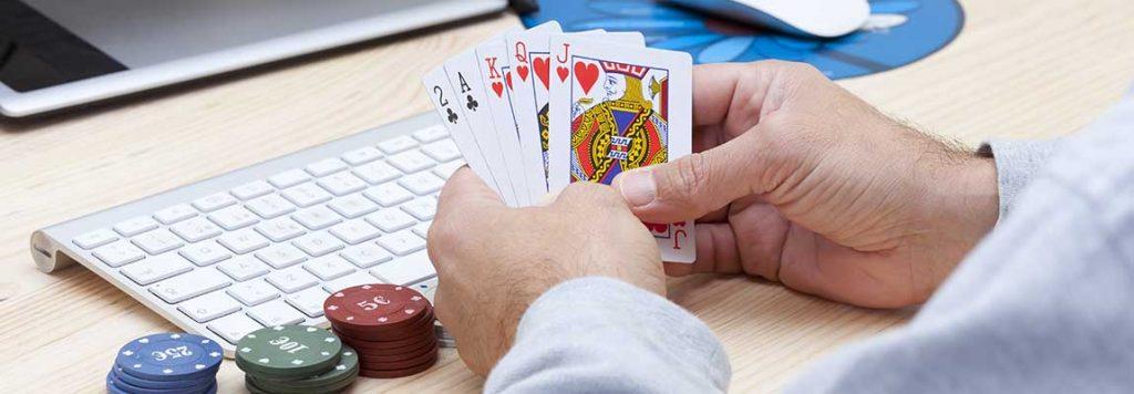 sfaturi de joc casino