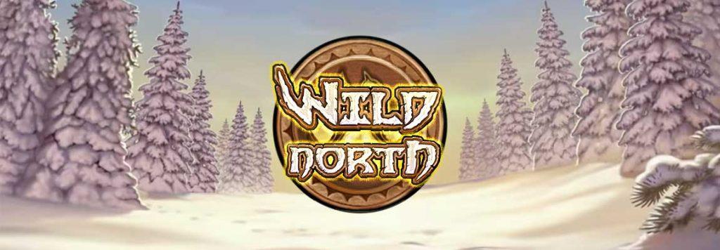 slot wild north