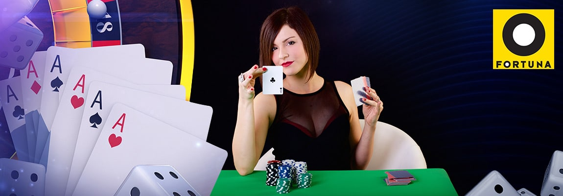 avantaje casino live fortuna