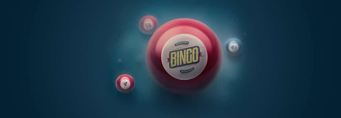 bingo gratis cu vlad cazino bonus