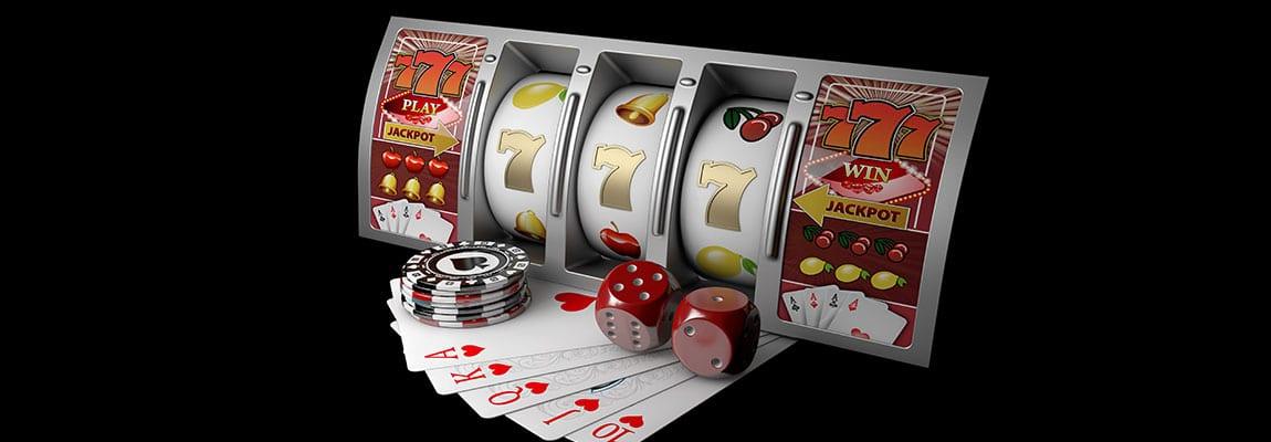 vlad cazino bonus rotiri gratis
