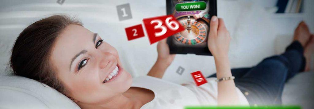 casino-bonus-fara-depunere-vs-bonus-cu-depunere