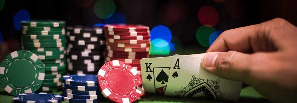 cele-mai-comune-greseli-la-poker