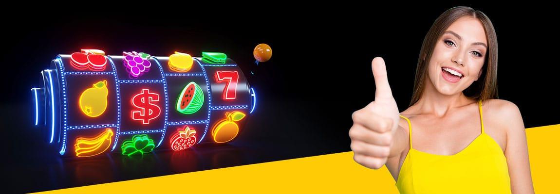 conditii de rulaj fortuna casino