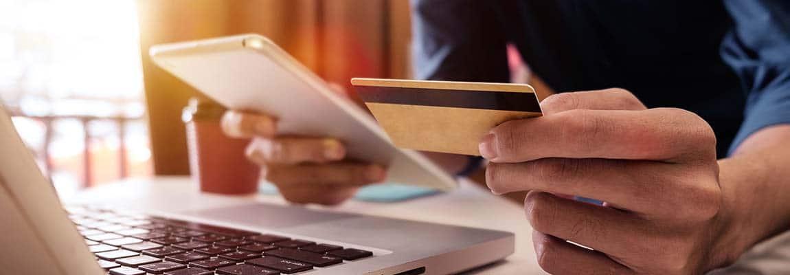 depunere minima vlad cazino cu ewallet