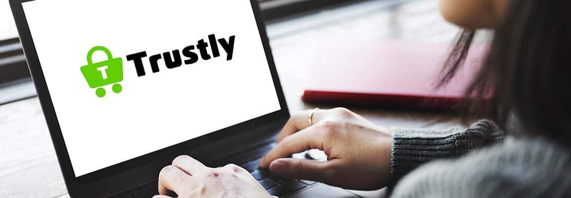depunere minima vlad cazino prin trustly