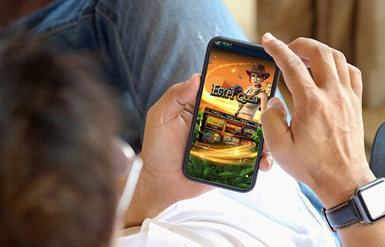 jocuri egt mobil