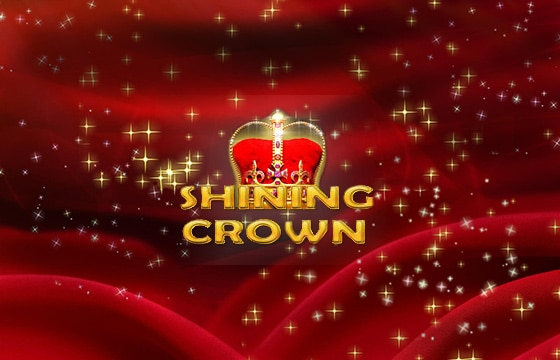 egt shining crown