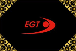 Producator Sloturi EGT