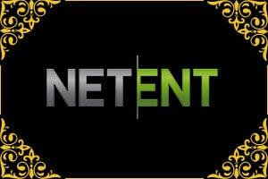 producator sloturi NetEnt