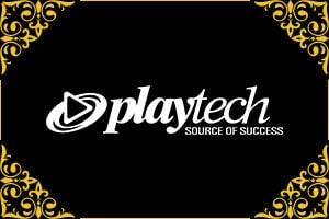 producator sloturi Playtech